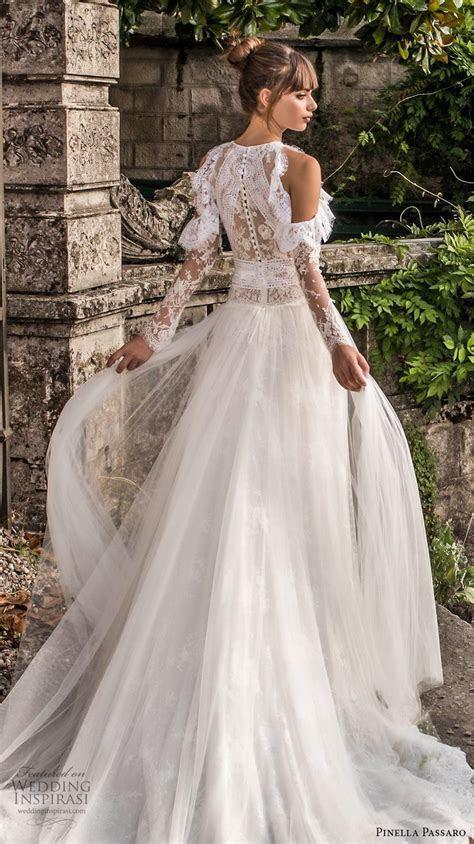 Trubridal Wedding Blog   Wedding Dresses Archives