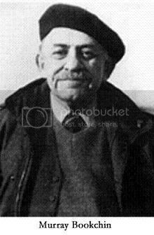 MurrayBookchin.jpg picture by ouz0