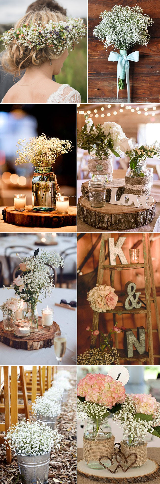Wedding Themes | Wedding Theme Ideas | Wedding Theme Colors | Wedding  Themes Summer: March 2014