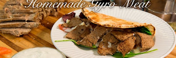 Greek Gyro Recipe Free Download Sound Mp3 and Mp4