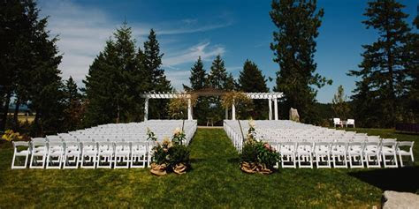 Rocking K Ranch Weddings   Get Prices for Wedding Venues in WA