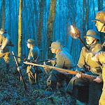 14-18: Verdun ne sera pas l'oubliée de l'histoire