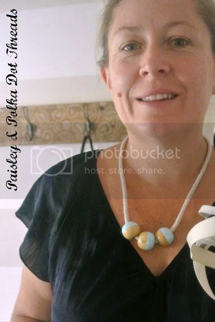 photo dippedwoodennecklace4_zps058ce12e.jpg