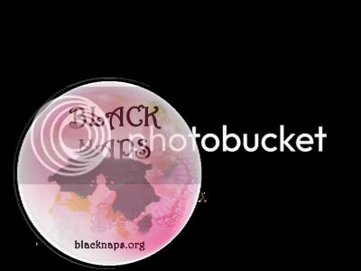 BlackNap