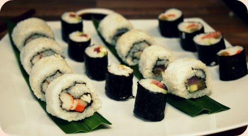 http://i402.photobucket.com/albums/pp103/Sushiina/Daily/sushi2.jpg