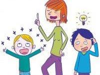 opiniones-infantiles-201x151