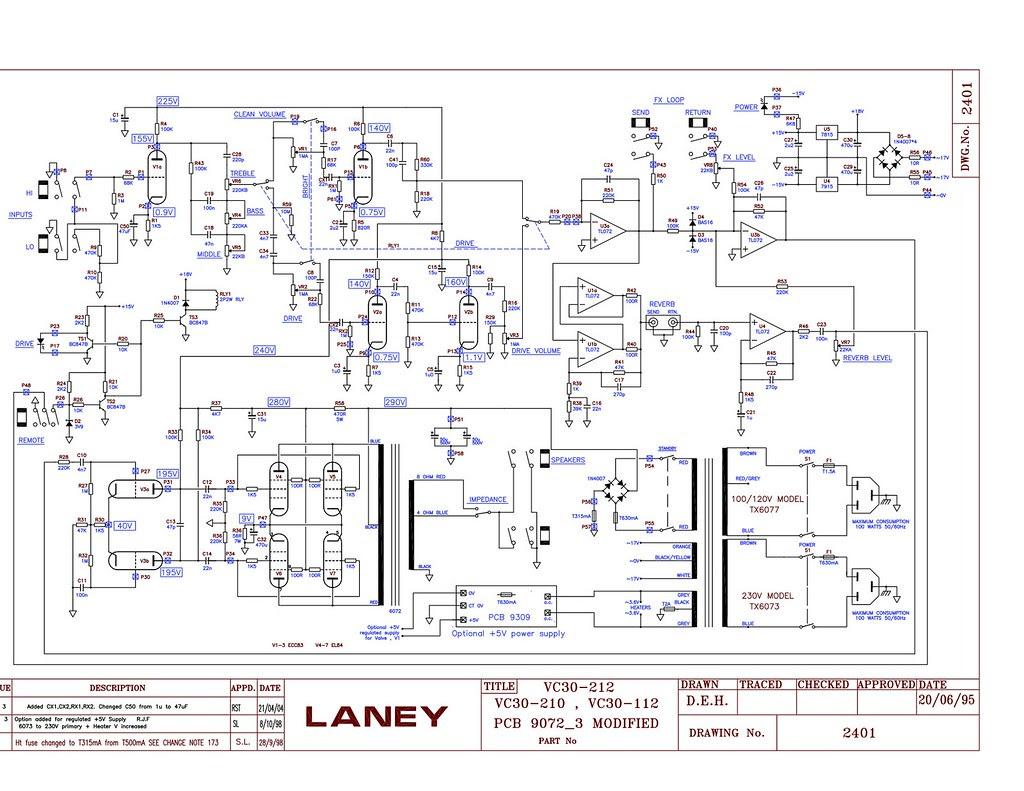 Volvo Wiring Harnes 20581615
