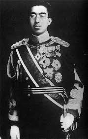 Hirohitu
