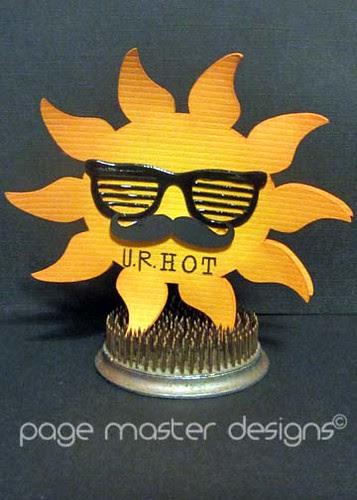 U R Hot