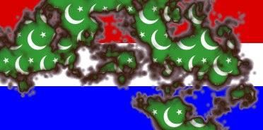 Dutch Ummah
