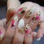 nail_art_design_4_thumb