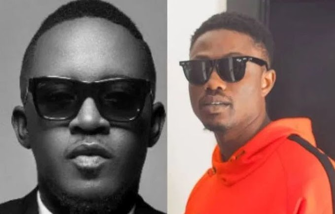 I'm Very Busy, I Won't Reply Vector Anymore – MI