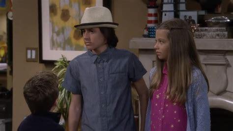 """Recap of """"Fuller House"""" Season 2 Episode 3   Recap Guide"""