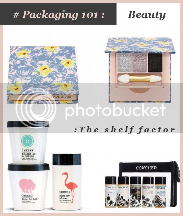 photo packaging101_zpsixo6mncx.jpg