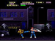 Jogar Last action hero 1993 Jogos