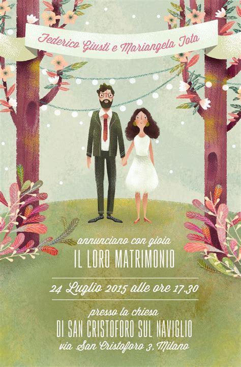 25  best ideas about Wedding illustration on Pinterest