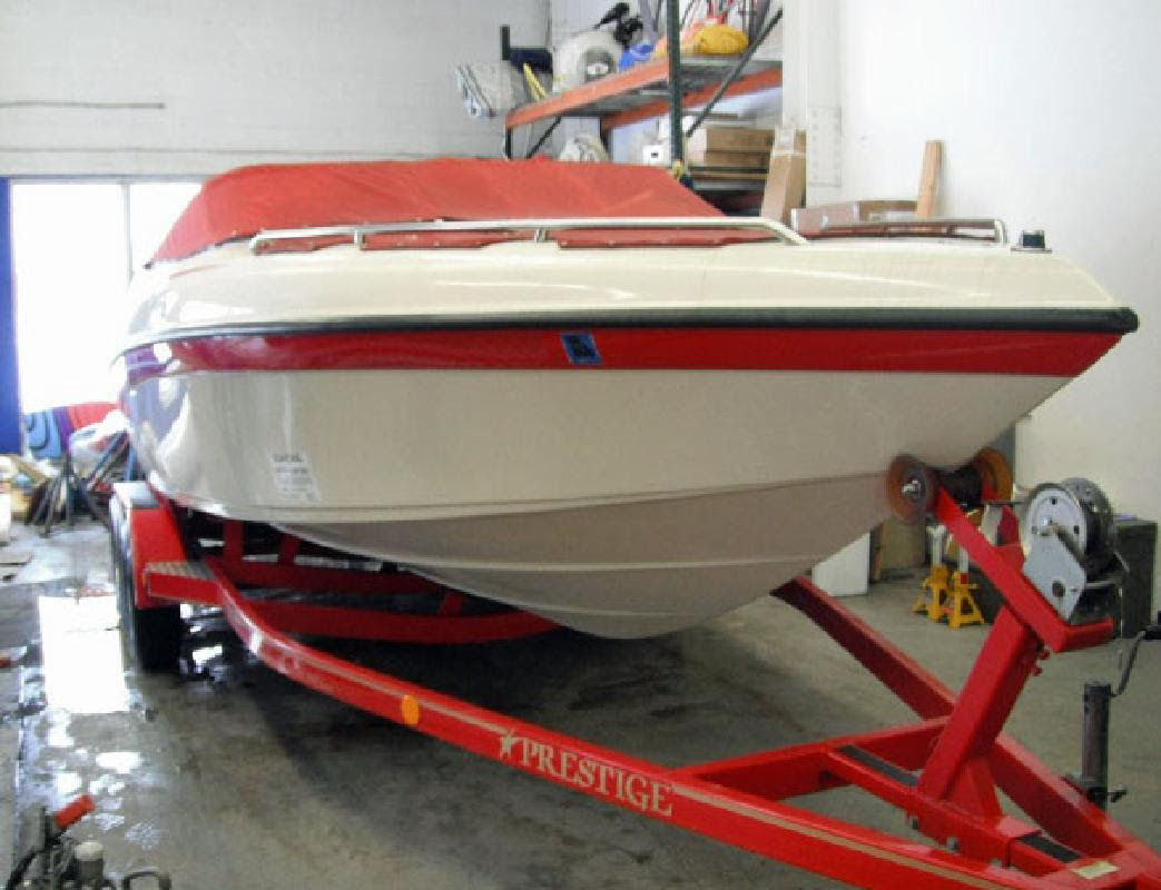 Bass Cat Boats For Sale On Craigslist