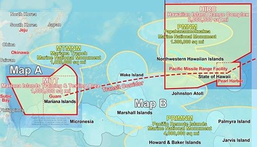 http://www.islandbreath.org/2014Year/10/141022uspivotbig.jpg