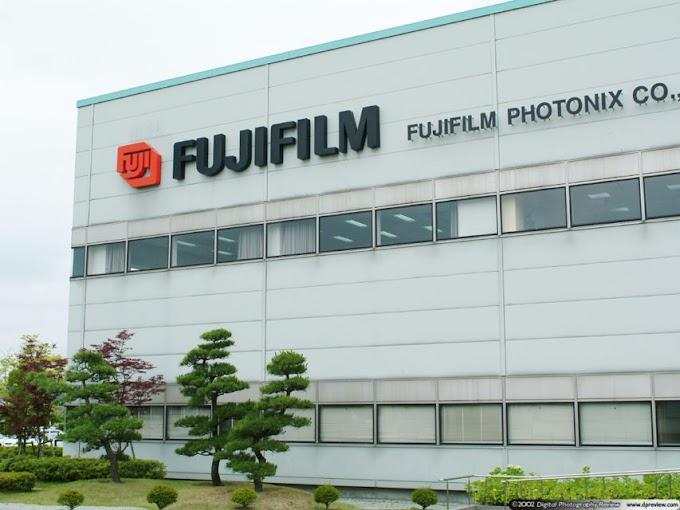 Strategi Pertahankan Bisnis ala Fujifilm; Dari Produk untuk Fotografi Jadi Perawatan Kecantikan! oleh - krimpemutihvaseline.xyz