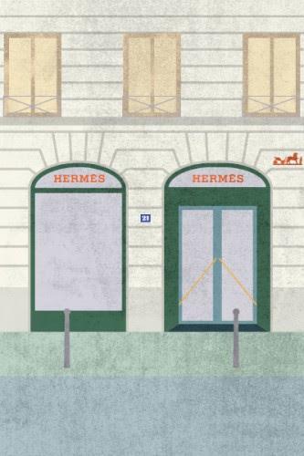houseproud-hermes