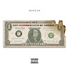 "Royce da 5'9"" - Tricked (feat. KXNG Crooked) (Clean / Explicit) - Single [iTunes Plus AAC M4A]"