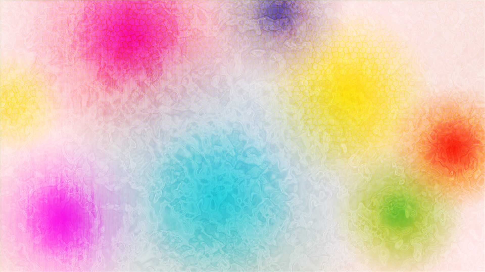 cool moving backgrounds for tumblr