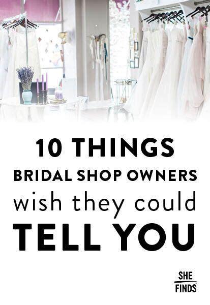 25  Best Ideas about Bridal Shops on Pinterest   Bridal