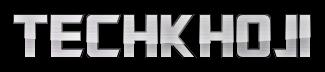 TechKhoji