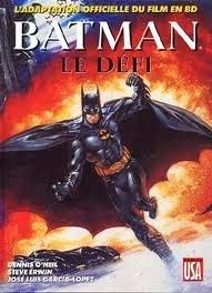 Read Batman Incorporated Vol. 2: Gothams Most Wanted (The