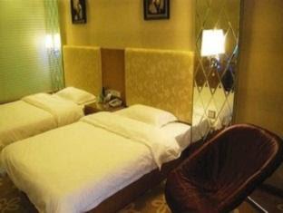 Discount Nanning Huimei Hotel