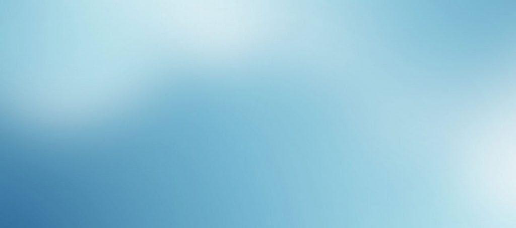 professional-background-images-for-websites-design ...