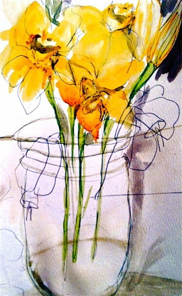 Daffodil Society