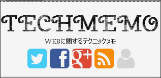http://princesswell.rocketserver.jp/css/youtube-iframe-responsive/
