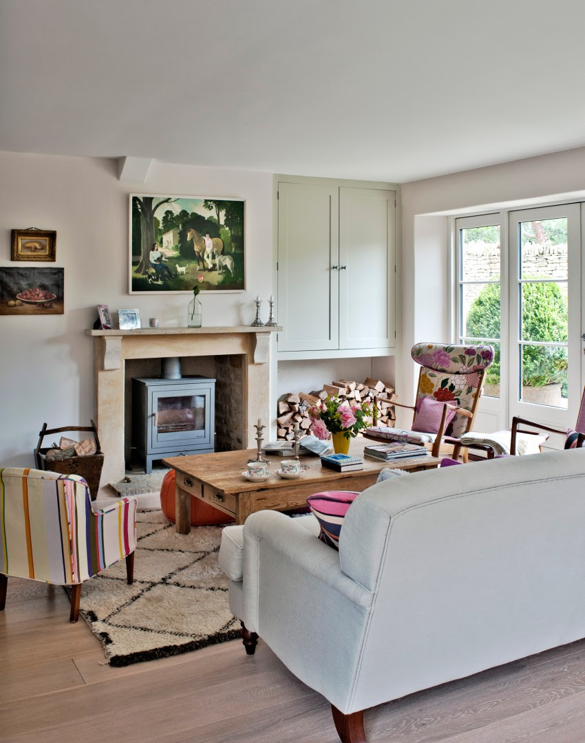 Living room storage - TOP 25 ideas of 2017 | Hawk Haven