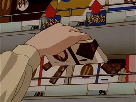 atlilianyue anime aes pinterest arte de anime arte
