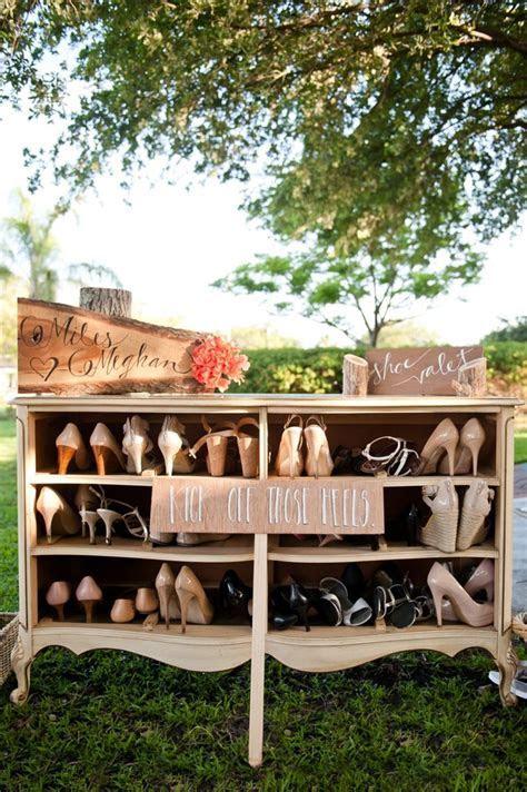 A Whimsical & Romantic Garden Wedding   Garden club