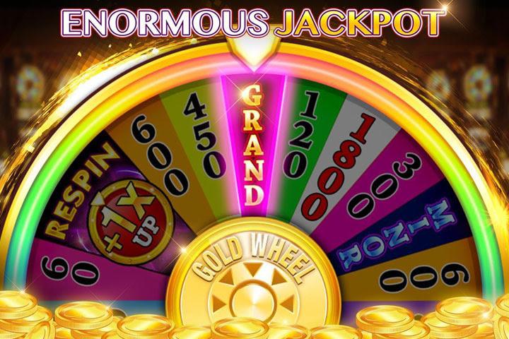 Рейтинг казино онлайн с хорошей отдачей casino engine ru