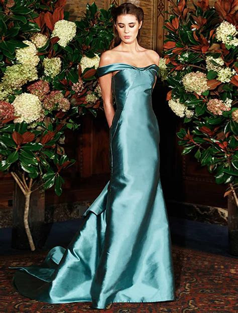 Austin Scarlett Rhett AS61 Wedding Dress on Sale   Your