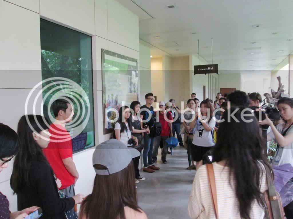 photo SingaporeBotanicGardensIssacDang28.jpg