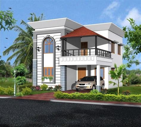 pin  connie chan   dream house house front design