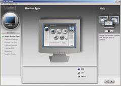 monitor_type
