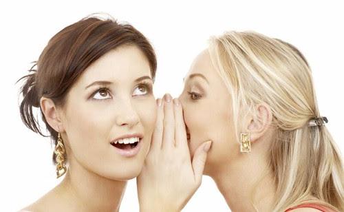 2_Whispering_Girls_op_800x493