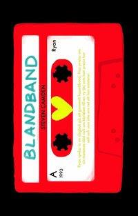 Blandband (inbunden)
