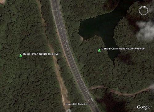 BTNR-CCNR-Google_Earth(2)