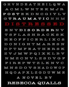 Distressed 237x300 Distressed