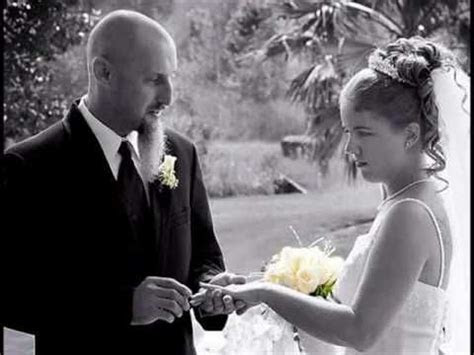 Pin by T Carter Wedding Music on Classical Wedding Music