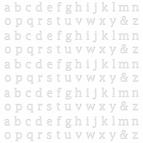 20-cool_grey_light_NEUTRAL_lowercase_ALPHABET_outline_12_and_a_half_inches_SQ_350dpi_melstampz