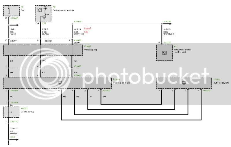 Bmw E36 Harman Kardon Schaltplan