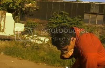 http://i347.photobucket.com/albums/p464/blogspot_images1/Aamir/cavite04.jpg