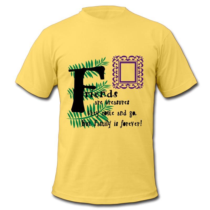 Custom T Shirt Quotes. QuotesGram